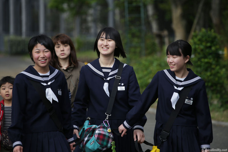 japan_child03