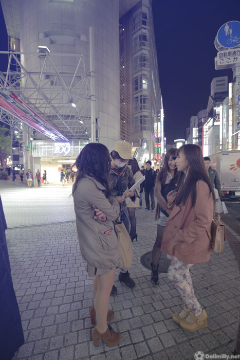 shibu_03