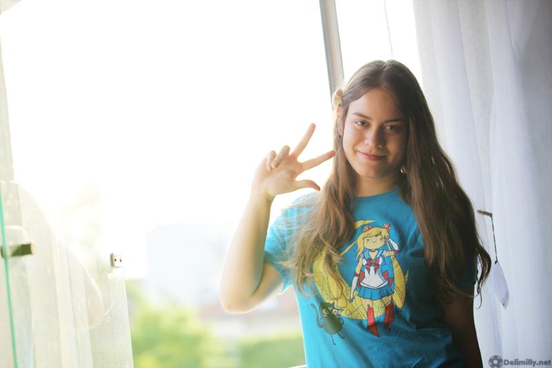 SM_shirt1